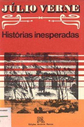 http://www.bibliotecasobral.com.pt/BiblioNET/Upload/images/imagem18521.jpg