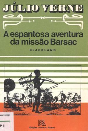 http://www.bibliotecasobral.com.pt/BiblioNET/Upload/images/imagem18523.jpg