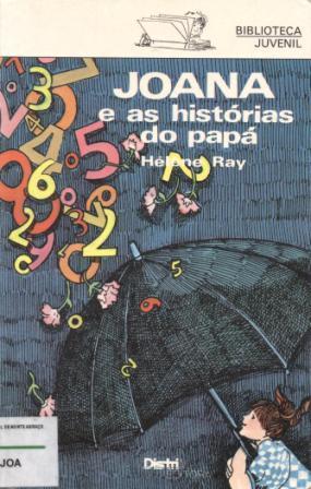 http://www.bibliotecasobral.com.pt/BiblioNET/Upload/images/imagem18553.jpg