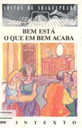 http://www.bibliotecasobral.com.pt/BiblioNET/Upload/images/imagem18584.jpg