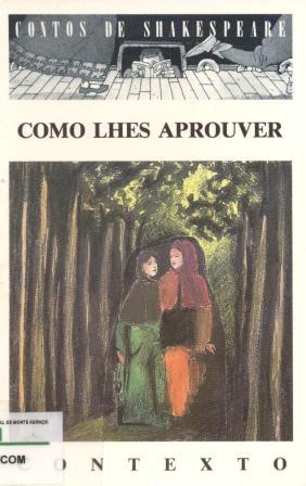http://www.bibliotecasobral.com.pt/BiblioNET/Upload/images/imagem18586.jpg