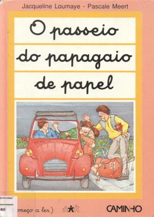 http://www.bibliotecasobral.com.pt/BiblioNET/Upload/images/imagem18913.jpg