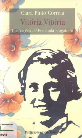http://www.bibliotecasobral.com.pt/BiblioNET/Upload/images/imagem19128.jpg