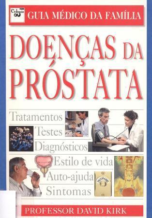 http://www.bibliotecasobral.com.pt/BiblioNET/Upload/images/imagem1940.jpg