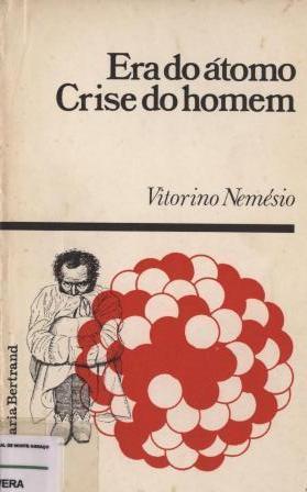http://www.bibliotecasobral.com.pt/BiblioNET/Upload/images/imagem19502.jpg