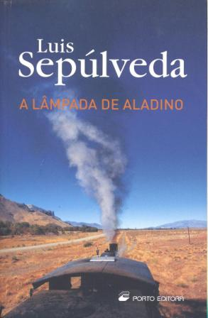 http://www.bibliotecasobral.com.pt/BiblioNET/Upload/images/imagem19808.jpg
