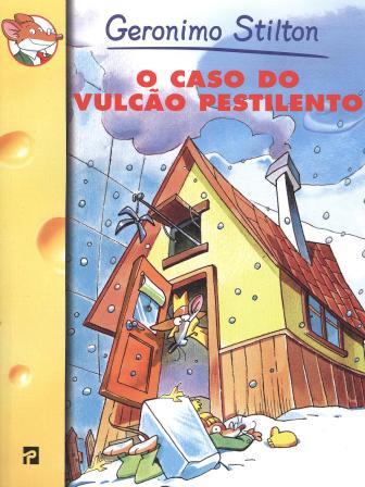 http://www.bibliotecasobral.com.pt/BiblioNET/Upload/images/imagem19904.jpg