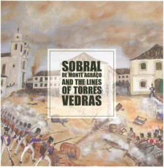 http://www.bibliotecasobral.com.pt/BiblioNET/Upload/images/imagem20138.jpg