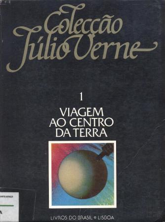 http://www.bibliotecasobral.com.pt/BiblioNET/Upload/images/imagem20319.jpg