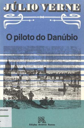 http://www.bibliotecasobral.com.pt/BiblioNET/Upload/images/imagem20335.jpg