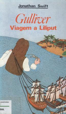 http://www.bibliotecasobral.com.pt/BiblioNET/Upload/images/imagem20401.jpg
