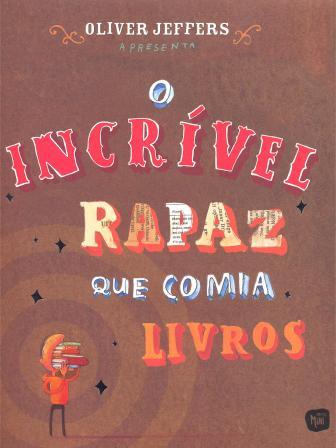 http://www.bibliotecasobral.com.pt/BiblioNET/Upload/images/imagem20481.jpg