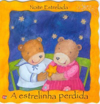 http://www.bibliotecasobral.com.pt/BiblioNET/Upload/images/imagem20726.jpg
