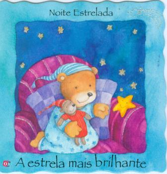 http://www.bibliotecasobral.com.pt/BiblioNET/Upload/images/imagem20727.jpg