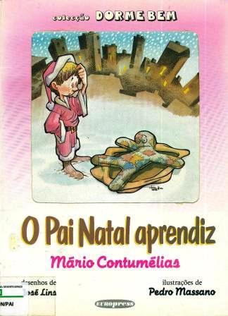 http://www.bibliotecasobral.com.pt/BiblioNET/Upload/images/imagem21355.jpg