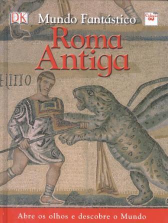 http://www.bibliotecasobral.com.pt/BiblioNET/Upload/images/imagem21475.jpg