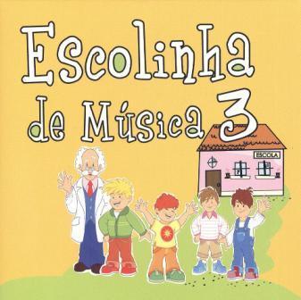 http://www.bibliotecasobral.com.pt/BiblioNET/Upload/images/imagem21895.jpg