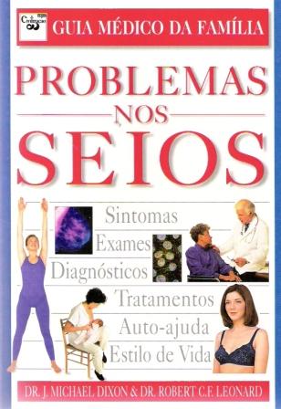 http://www.bibliotecasobral.com.pt/BiblioNET/Upload/images/imagem3001.jpg