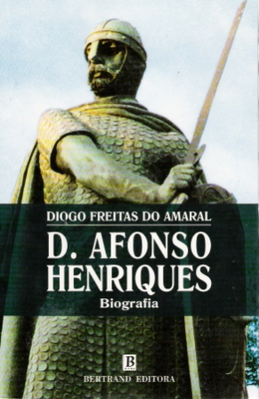 http://www.bibliotecasobral.com.pt/BiblioNET/Upload/images/imagem3528.jpg