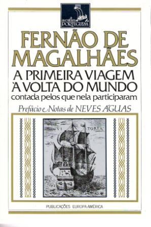 http://www.bibliotecasobral.com.pt/BiblioNET/Upload/images/imagem3570.jpg