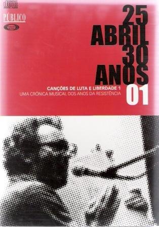 http://www.bibliotecasobral.com.pt/BiblioNET/Upload/images/imagem3691.jpg