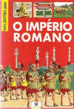 http://www.bibliotecasobral.com.pt/BiblioNET/Upload/images/imagem4010.jpg