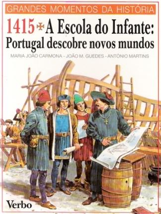 http://www.bibliotecasobral.com.pt/BiblioNET/Upload/images/imagem4011.jpg