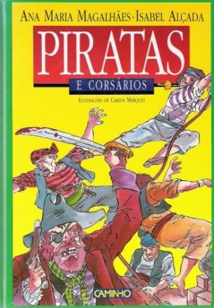 http://www.bibliotecasobral.com.pt/BiblioNET/Upload/images/imagem4023.jpg