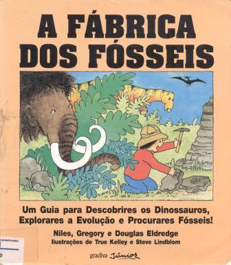 http://www.bibliotecasobral.com.pt/BiblioNET/Upload/images/imagem4045.jpg