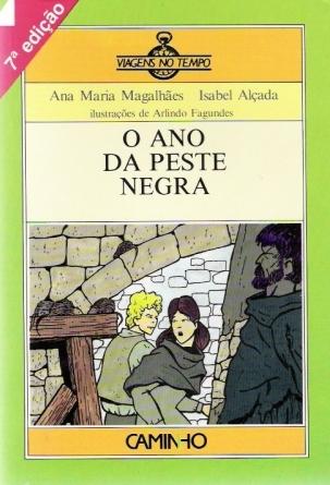 http://www.bibliotecasobral.com.pt/BiblioNET/Upload/images/imagem4065.jpg