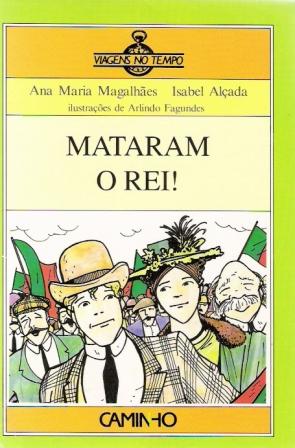 http://www.bibliotecasobral.com.pt/BiblioNET/Upload/images/imagem4067.jpg