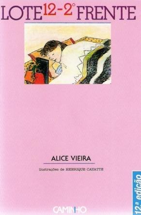 http://www.bibliotecasobral.com.pt/BiblioNET/Upload/images/imagem4106.jpg