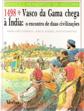 http://www.bibliotecasobral.com.pt/BiblioNET/Upload/images/imagem4109.jpg