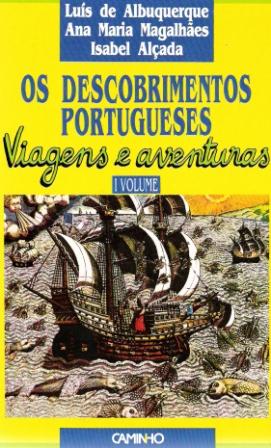 http://www.bibliotecasobral.com.pt/BiblioNET/Upload/images/imagem4187.jpg
