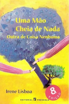 http://www.bibliotecasobral.com.pt/BiblioNET/Upload/images/imagem424.jpg