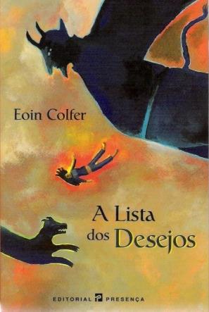 http://www.bibliotecasobral.com.pt/BiblioNET/Upload/images/imagem425.jpg