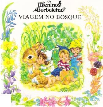 http://www.bibliotecasobral.com.pt/BiblioNET/Upload/images/imagem4399.jpg