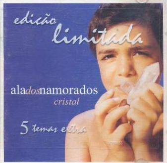 http://www.bibliotecasobral.com.pt/BiblioNET/Upload/images/imagem6161.jpg