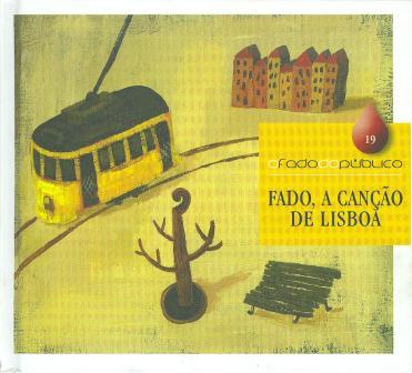 http://www.bibliotecasobral.com.pt/BiblioNET/Upload/images/imagem6500.jpg