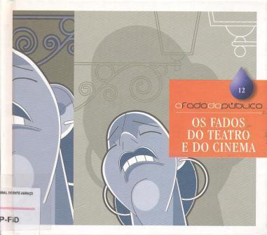 http://www.bibliotecasobral.com.pt/BiblioNET/Upload/images/imagem6503.jpg
