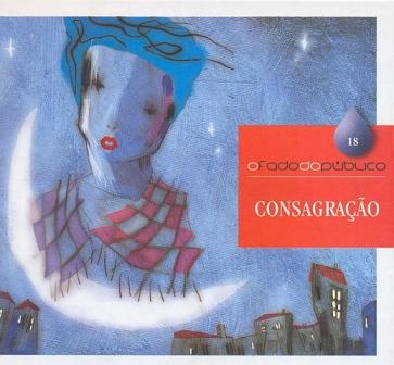 http://www.bibliotecasobral.com.pt/BiblioNET/Upload/images/imagem6536.jpg