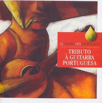 http://www.bibliotecasobral.com.pt/BiblioNET/Upload/images/imagem6541.jpg