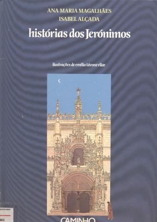 http://www.bibliotecasobral.com.pt/BiblioNET/Upload/images/imagem737.jpg