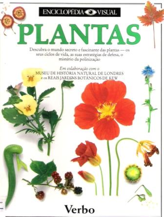 http://www.bibliotecasobral.com.pt/BiblioNET/Upload/images/imagem750.jpg
