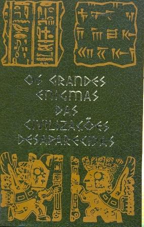 http://www.bibliotecasobral.com.pt/BiblioNET/Upload/images/imagem7592.jpg