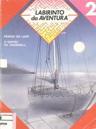 http://www.bibliotecasobral.com.pt/BiblioNET/Upload/images/imagem7719.jpg