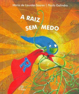 http://www.bibliotecasobral.com.pt/BiblioNET/Upload/images/imagem83127.jpg