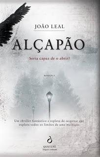 http://www.bibliotecasobral.com.pt/BiblioNET/Upload/images/imagem83428.jpg