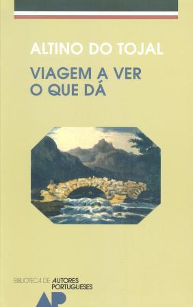 http://www.bibliotecasobral.com.pt/BiblioNET/Upload/images/imagem83901.jpg