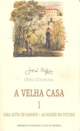 http://www.bibliotecasobral.com.pt/BiblioNET/Upload/images/imagem84067.jpg